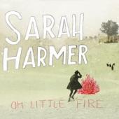 Sarah Harmer - Careless