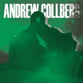 Andrew Collberg - Back On The Shore
