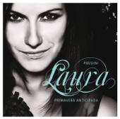 En Cambio No - Laura Pausini