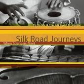 Yo-Yo Ma & The Silk Road Ensemble - Mongolian Traditional longsong