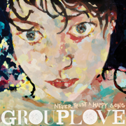 Tongue Tied - Grouplove - Grouplove