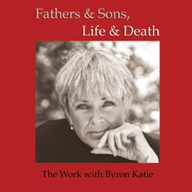 Fathers & Sons, Life & Death (Unabridged) [Unabridged Nonfiction] audiobook