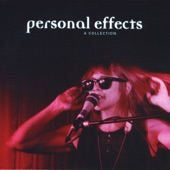 Personal Effects - Boom Boom Town/Violince