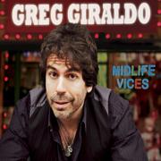 Midlife Vices - Greg Giraldo