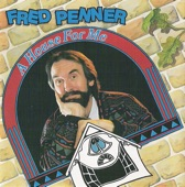 Fred Penner - There's A Hole In The Bottom Of The Sea