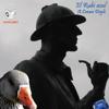 El Rubi Azul [The Blue Carbuncle] (Unabridged) - Arthur Conan Doyle