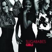Girls (Radio Edit) - Single
