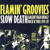 The Flamin' Groovies - Tallahassee Lassie