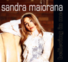 Sandra Maiorana - Believing In Me artwork