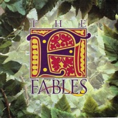 The Fables - Heave Away