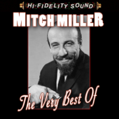 The Very Best of Mitch Miller