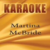 [Download] Anyway (Karaoke Version) MP3