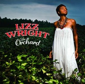 Lizz Wright - Coming Home