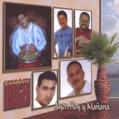 Conjunto Imagen - Medley-Esencia de Guaguanco/ Sonero