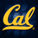 College Fight Songs - California Golden Bears - University of California Marching Band
