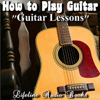 Learn About Finger Picking - Lifeline Audio Books