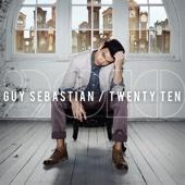Angels Brought Me Here - Guy Sebastian