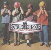 Bowling for Soup - Summer of 69 [Jdt]