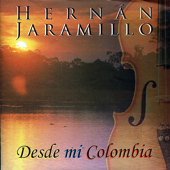 Amarte Mas No Pude - Hernán Jaramillo