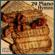 29 Piano Hymns: Instrumental Meditation Classics - John Troutman