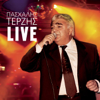 Pashalis Terzis Live! - Pashalis Terzis