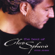 Culture - Chris Spheeris