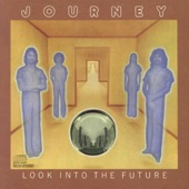 Journey - Look Into The Future