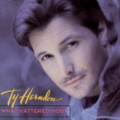 Ty Herndon - Love At 90 Miles An Hour