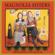 Tasso - Magnolia Sisters