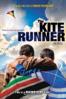 The Kite Runner - Marc Forster