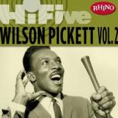 Wilson Pickett - Ninety-Nine and One-Half (Won't Do) [2006 Remastered] [Single Version]