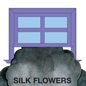 Silk Flowers - Costume