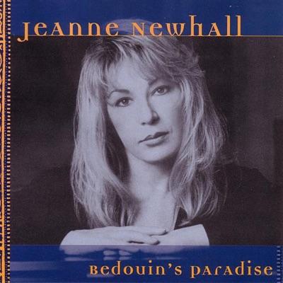 Bedouin's Paradise - Kirk Whalum