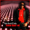 Know Bout Me - Single - EP, 2010