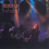 Dramarama - Anything, Anything [I'll Give You] [Live at the China Club]