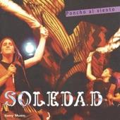 Soledad - Salteñita de los Valles