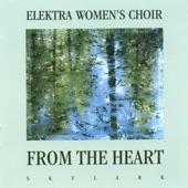 Elektra Women's Choir - Ave Maria