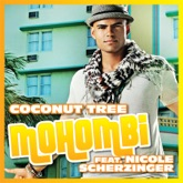 Coconut Tree (French Version) [feat. Nicole Scherzinger] - Single