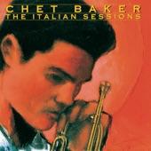 Chet Baker - Well You Needn't