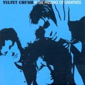 Velvet Crush - Window to the World
