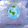 Children of the Earth - Joe Reilly