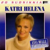 Katri Helena - Miljoona Ruusua