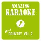 Best of Country, Vol. 2 (Karaoke Version)