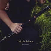Nicole Rabata - Humours of Ballingarry/Snug in the Blanket/The Highway to Kilkenny
