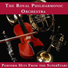 Royal Philharmonic Orchestra - Stand By Me artwork