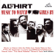 Music to Watch Girls By - Al Hirt