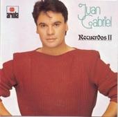 Juan Gabriel - Eternamente Agradecido
