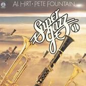 Pete Fountain & His Band - Lazy River (Album Version)
