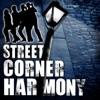 Street Corner Harmony