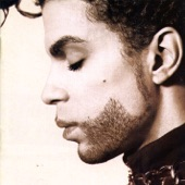 Prince - Nothing Compares 2 U (feat. Rosie Gaines)